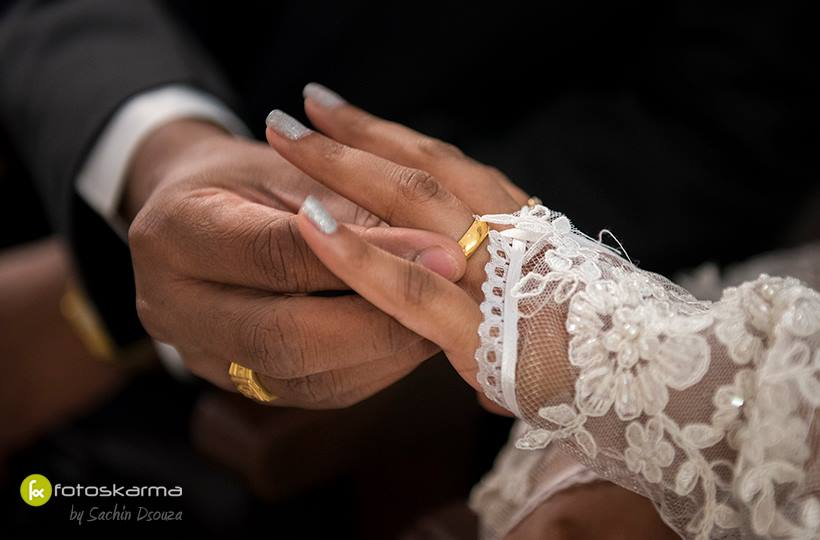 wedding planning timeline for Indian couples to be