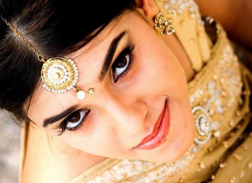 5 top bridal make up artists in mumbai indias wedding blog bridal make up artists in mumbai junglespirit Gallery