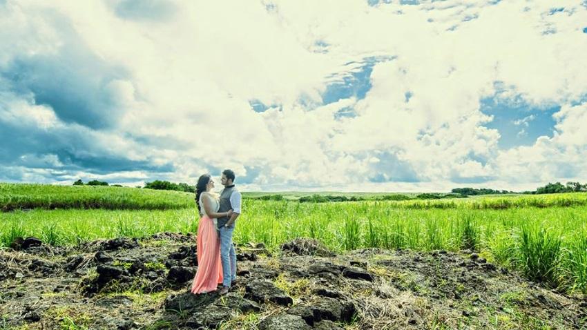 foreign-honeymoon-destination