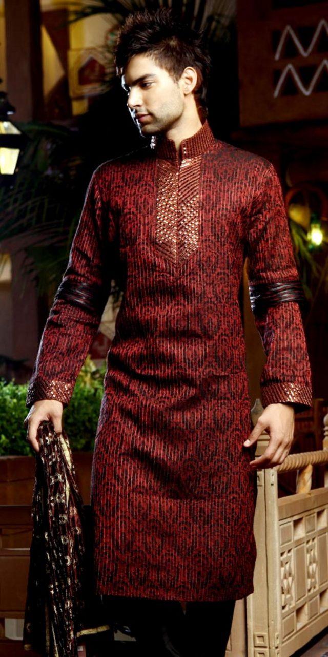 2017 wedding men's wear trends