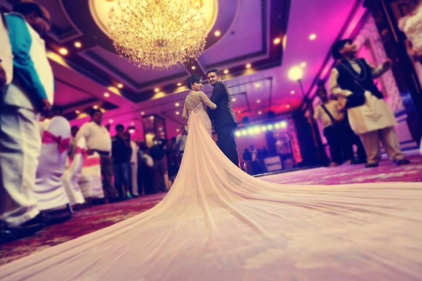 Home Decoration Tips For Indian Weddings