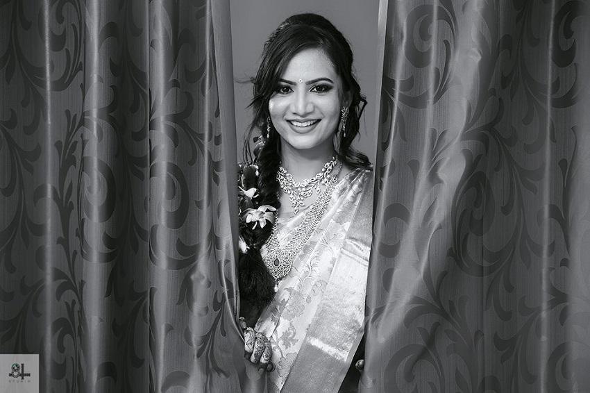 best wedding photographers in Chennai 84mm Studio