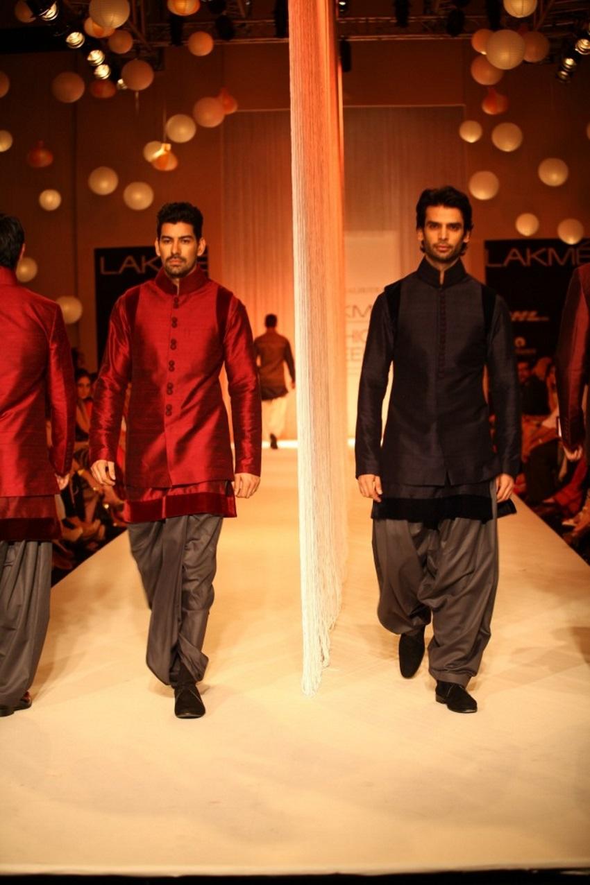 2017 men's wedding wear trends