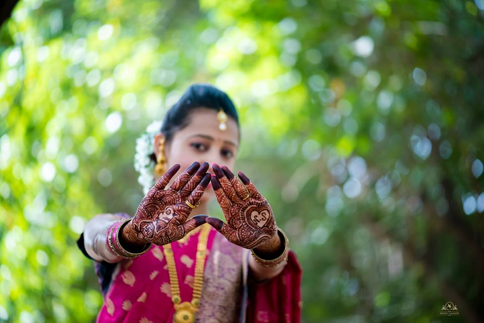 real wedding photos that capture the essence of Indian weddings