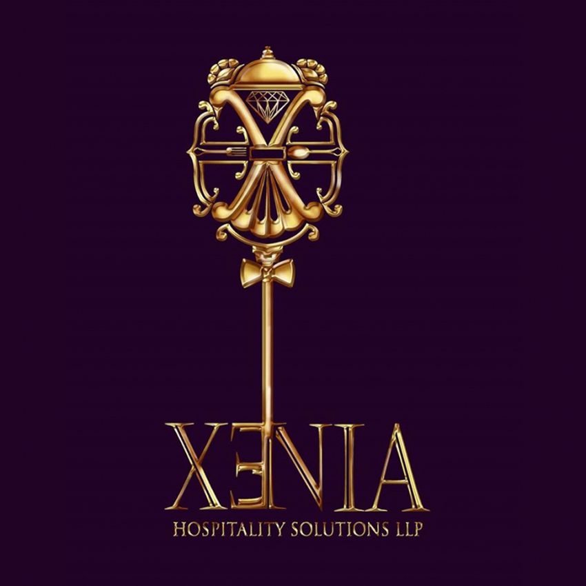 interview with Zeenia Master of Xenia Hospitality Solutions