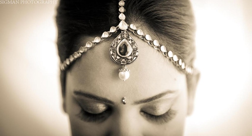 husband wife photography team in Mumbai