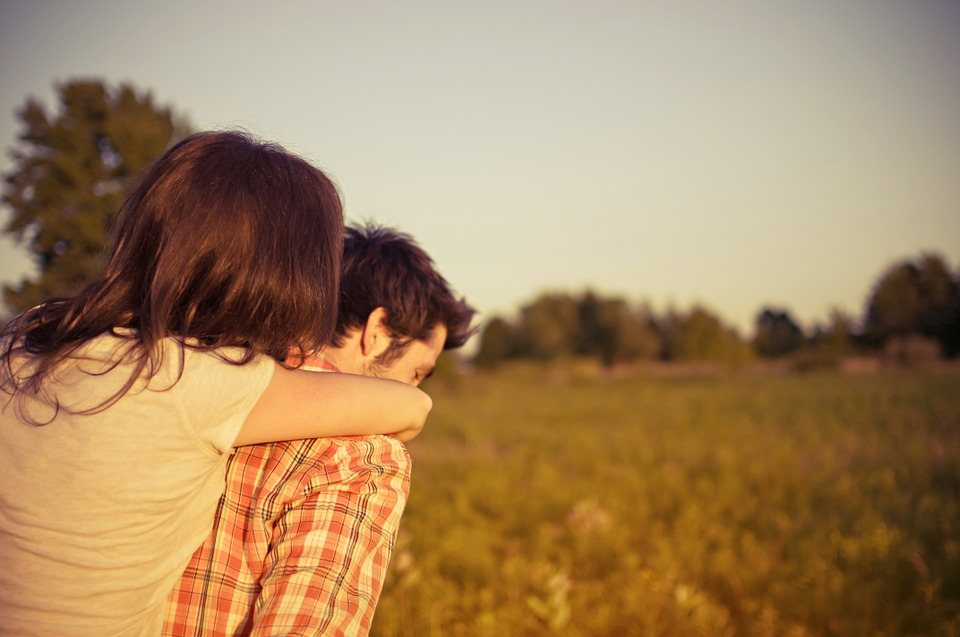tips for a perfect couple selfie
