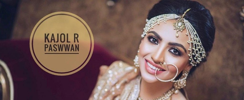 http://www.weddingsonline.in/suppliers/kajol-r-paswwan-bridal-makeup-artist
