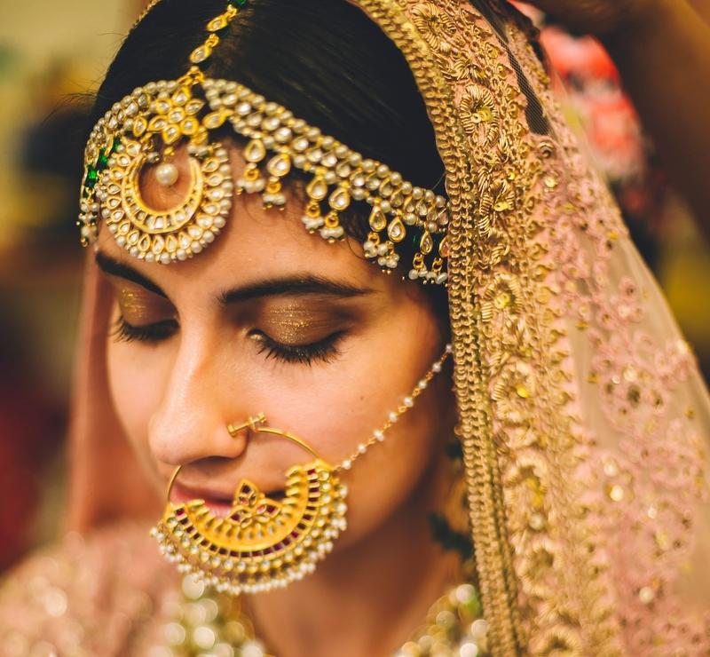 priyanka kochhar wedding