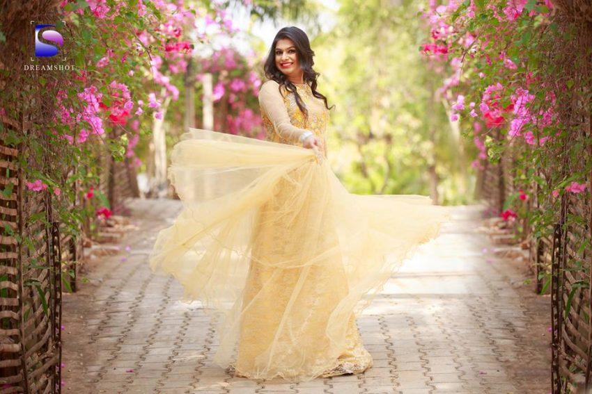 Dreamshot photography Bangalore wedding photography ask your wedding photographer