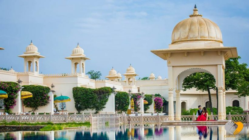 wedding friendly cities in india