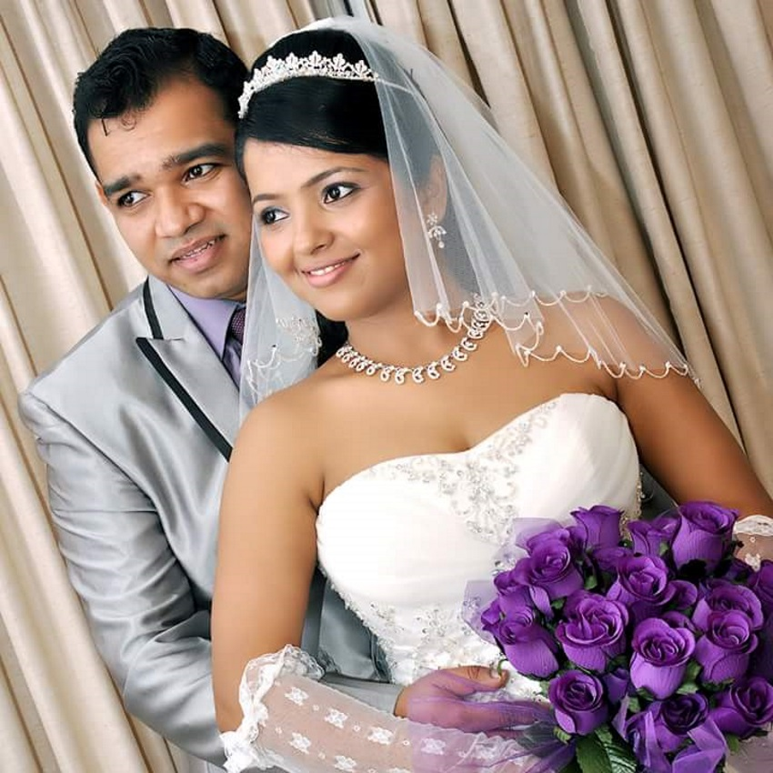 never buy bridal list