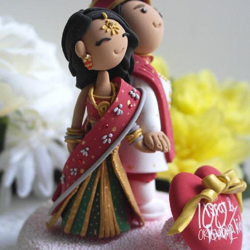 wedding trends pinterest 2017