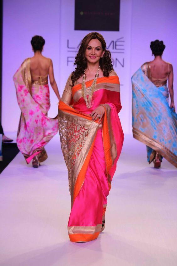 saris for moms