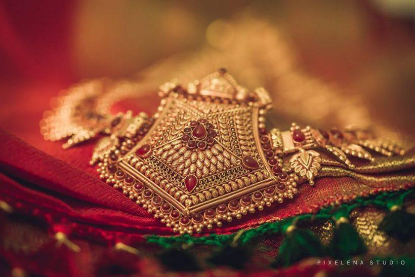 wedding less than 5 lakhs