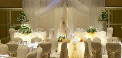 chair decoration ideas for weddings