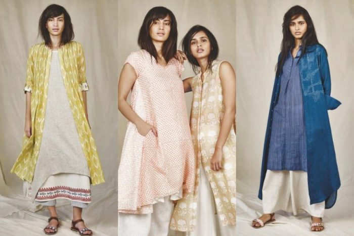 Sustainable Fashion Trends In Bridal Wear India S Wedding Blog