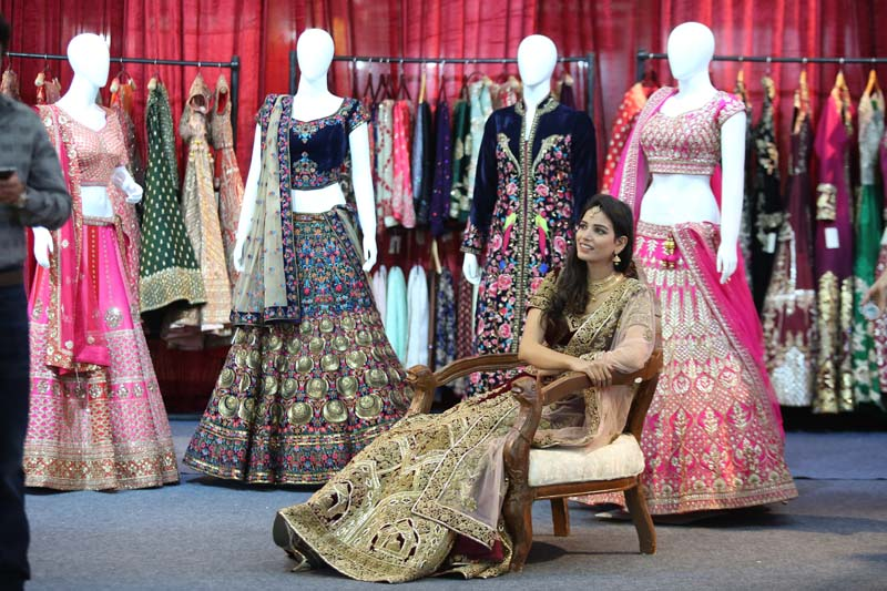 Indian wedding show season 2