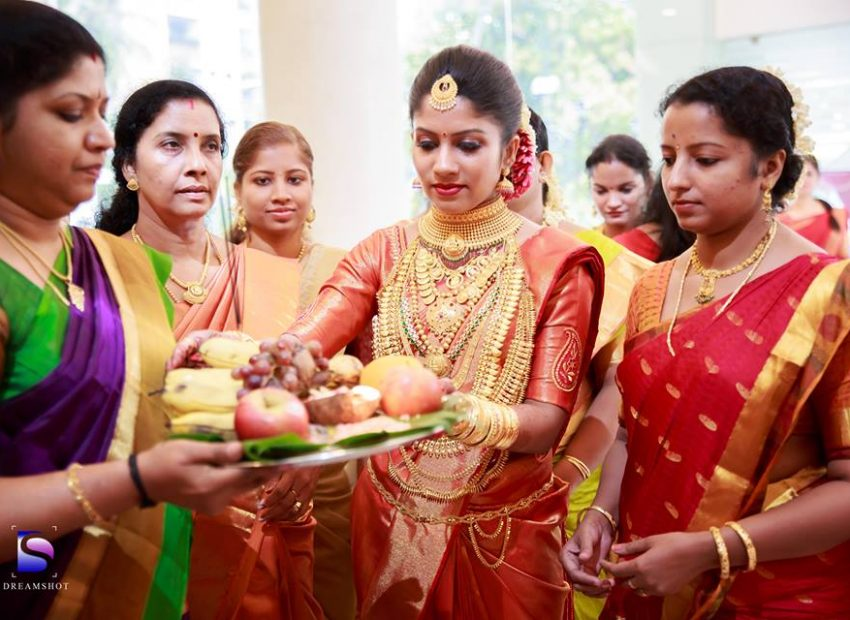 how to have a wedding that costs less than 5 Lakh INR