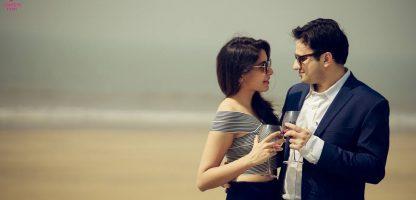 groom skin care tips