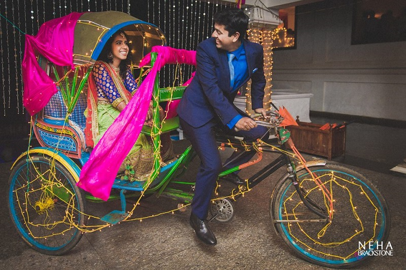best wedding photography India Neha Brackstone