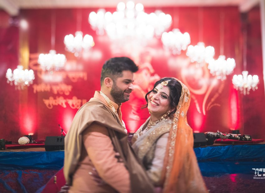 real Udaipur destination wedding by Weddingnama and The wedding designers Mumbai