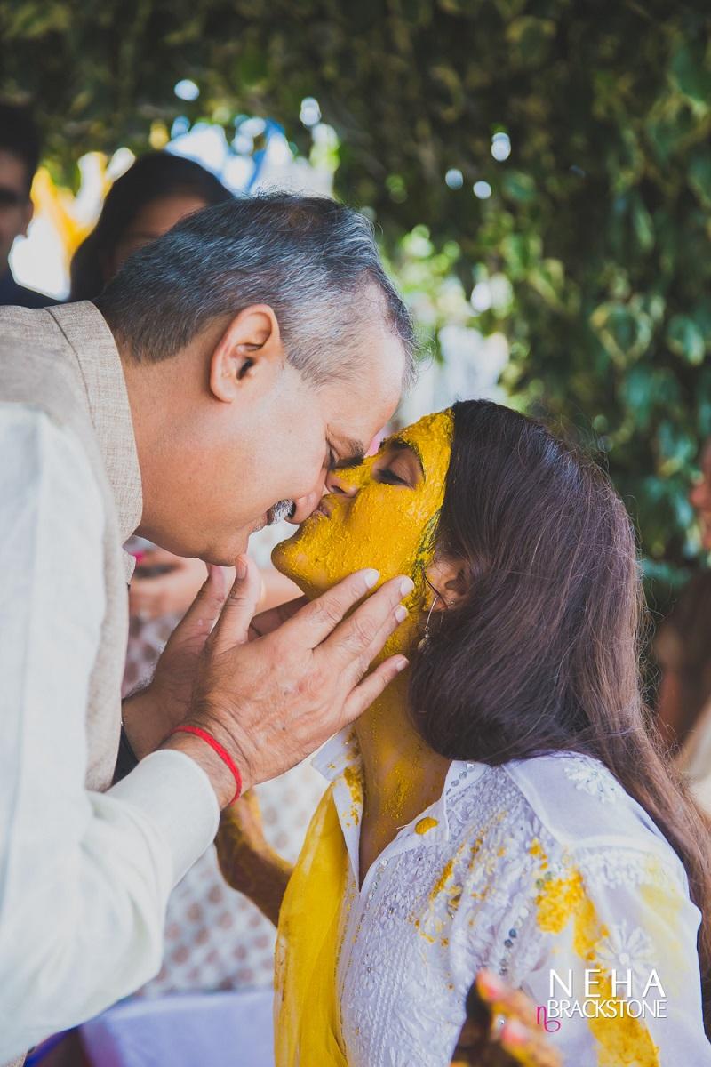 best wedding photography by Neha Brackstone