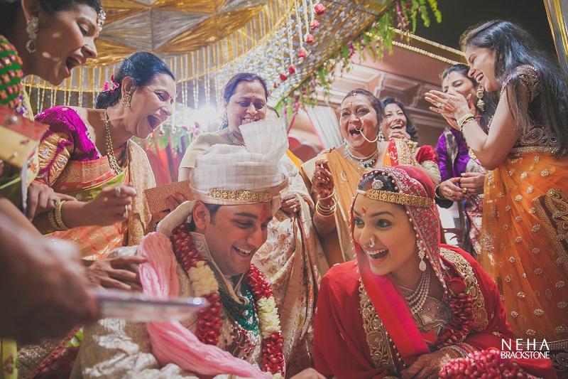 Best wedding photographer in India Neha Brackstone Photography