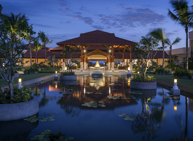 Sri Lanka Shangri La