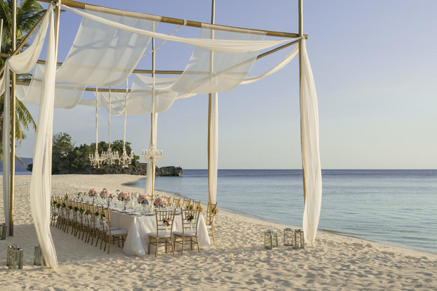 shangri-la-resorts-weddings-and-honeymoons-philippines