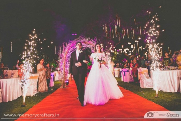 Wedding music bands in bangalore health
