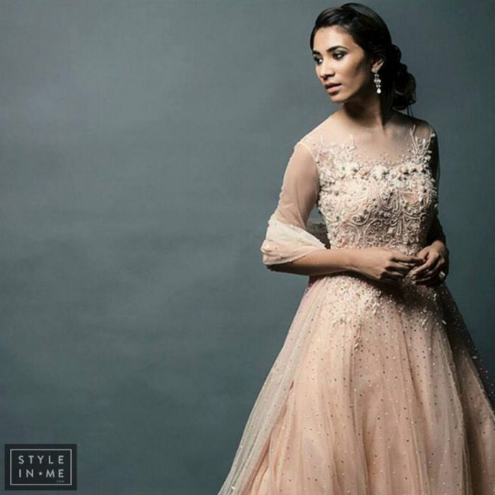 hot new indian designers