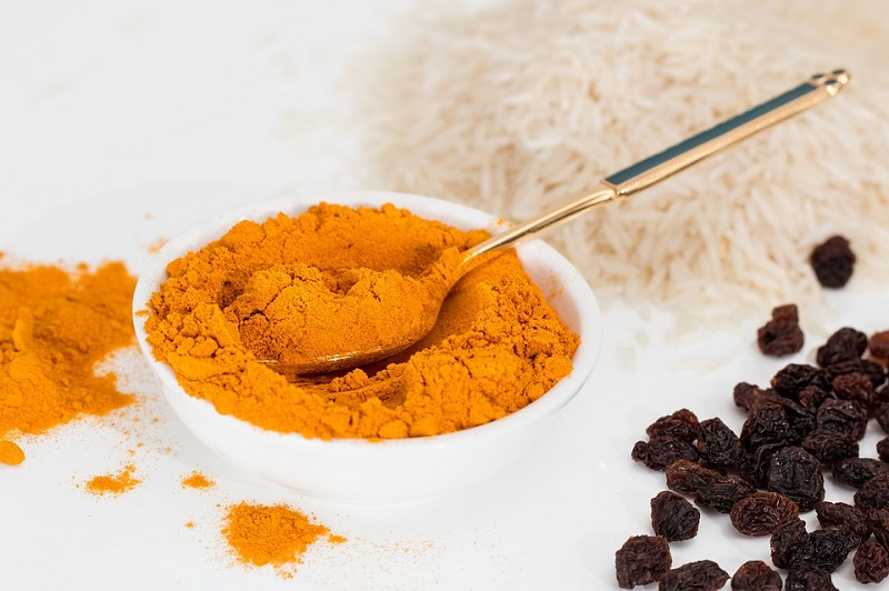 Indian super foods to help brides and grooms lose weight