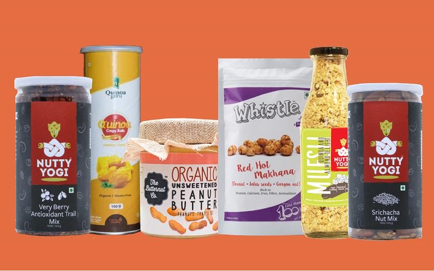 foodstree gifting options for weddings