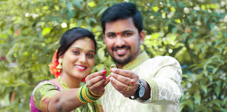 top wedding themes for Indian couples