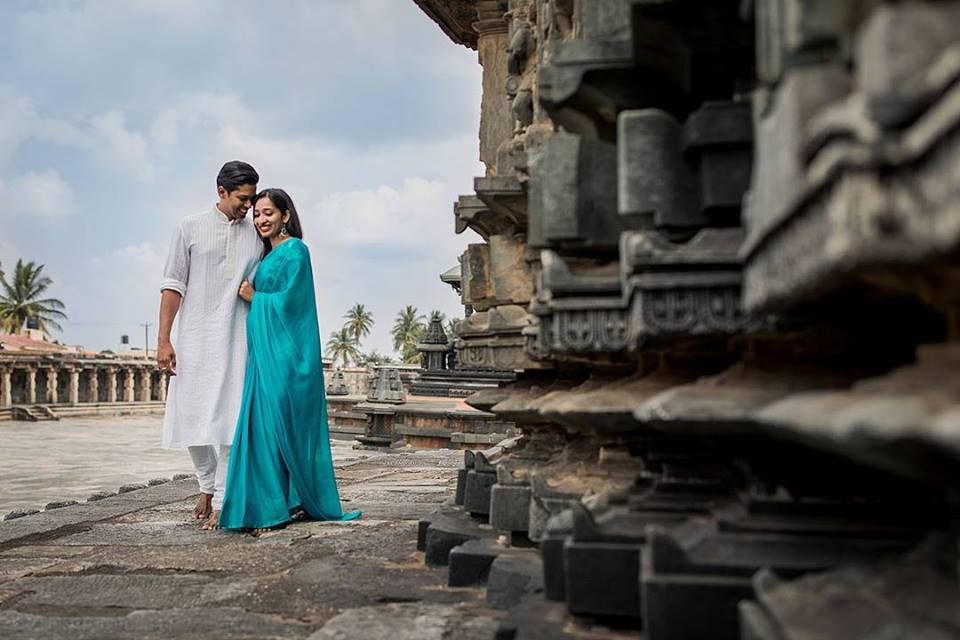 financial expert gives tips for honeymoon budgeting