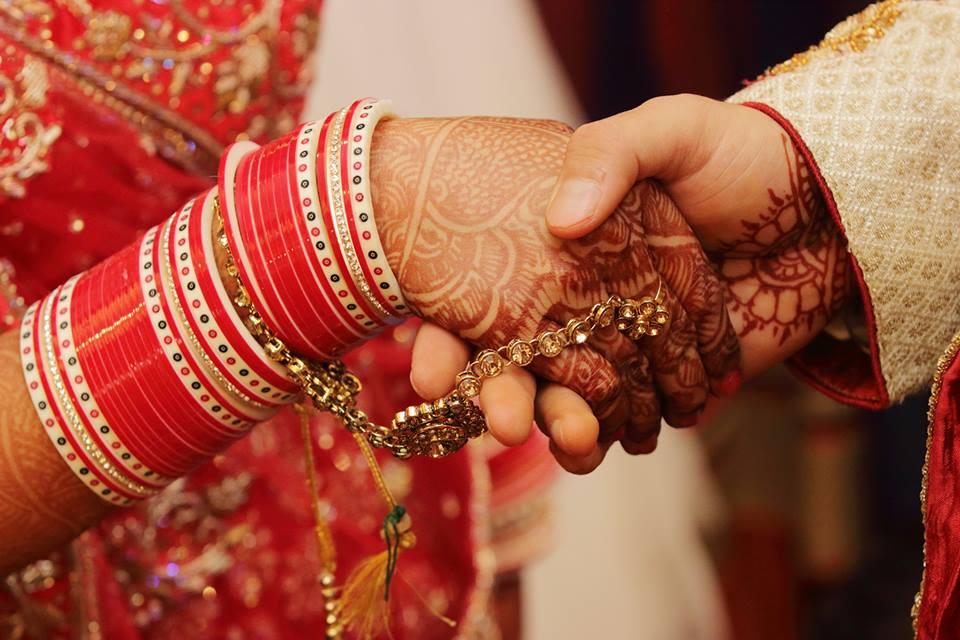 auspicious wedding dates 2018