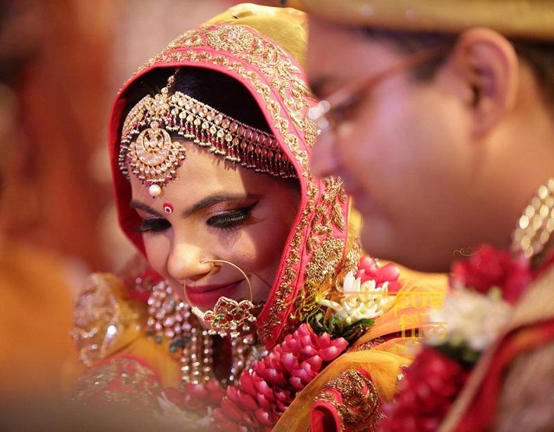 Indias Wedding Blog
