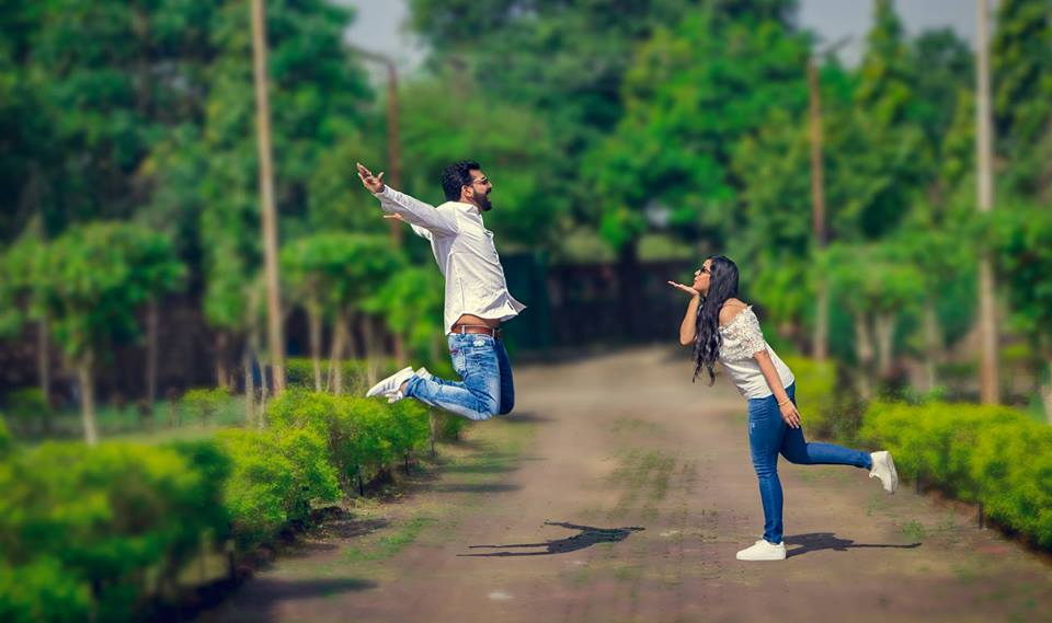 Indian couples to be need to know about prenup