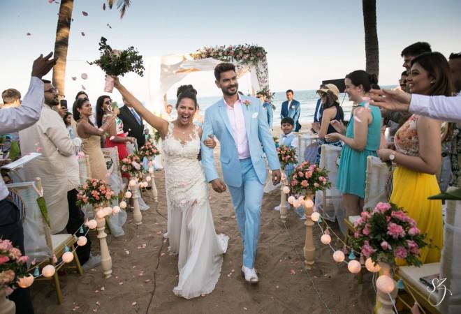 ochelle-rao-keith-sequeira-wedding