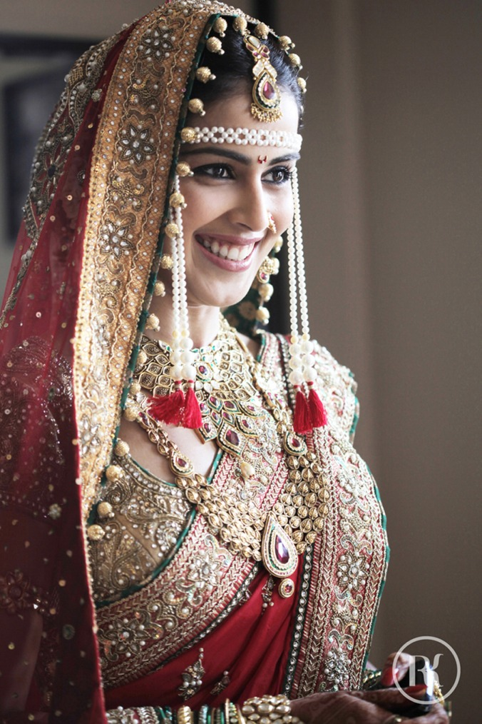 genelia d'souza wedding