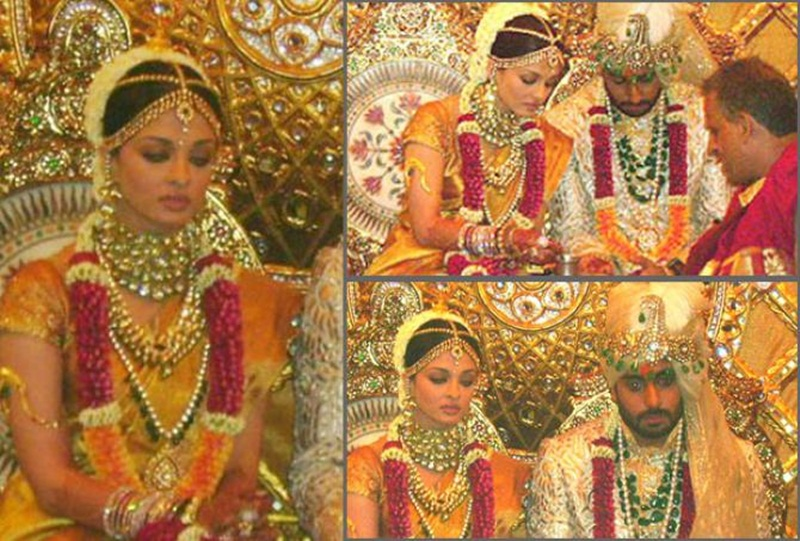 real brides bollywood