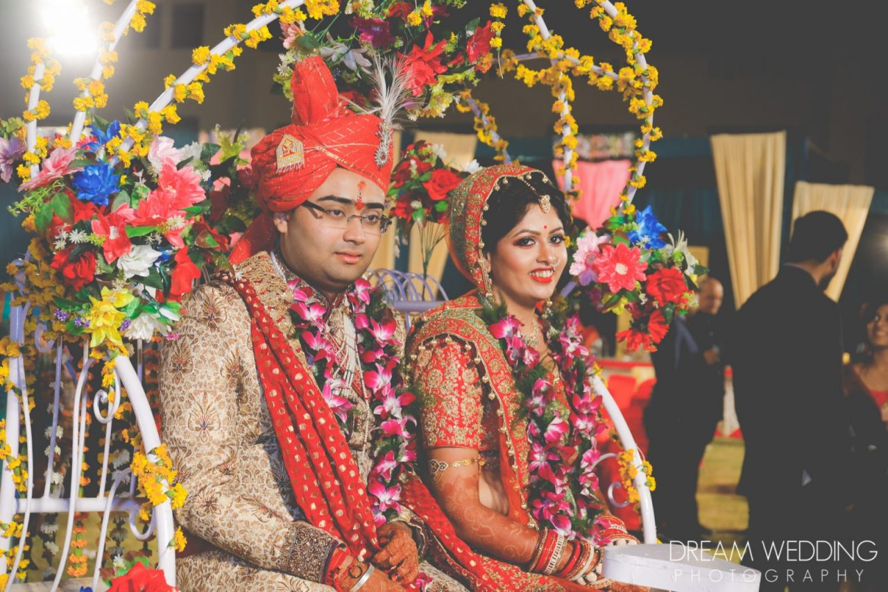 rajasthan wedding at Kuber Palace
