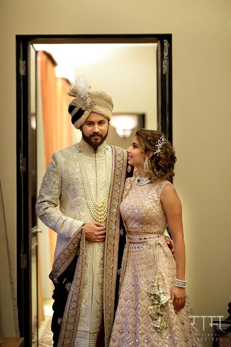 Wwwchandeliers Tuscany Centerpiece Wedding Party Rentals