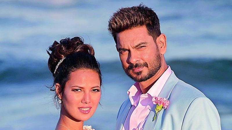 rochelle-rao-and-keith-sequeira-wedding-photos