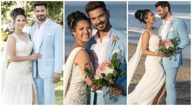 rochelle-rao-and-keith-sequeira-wedding-photos-820