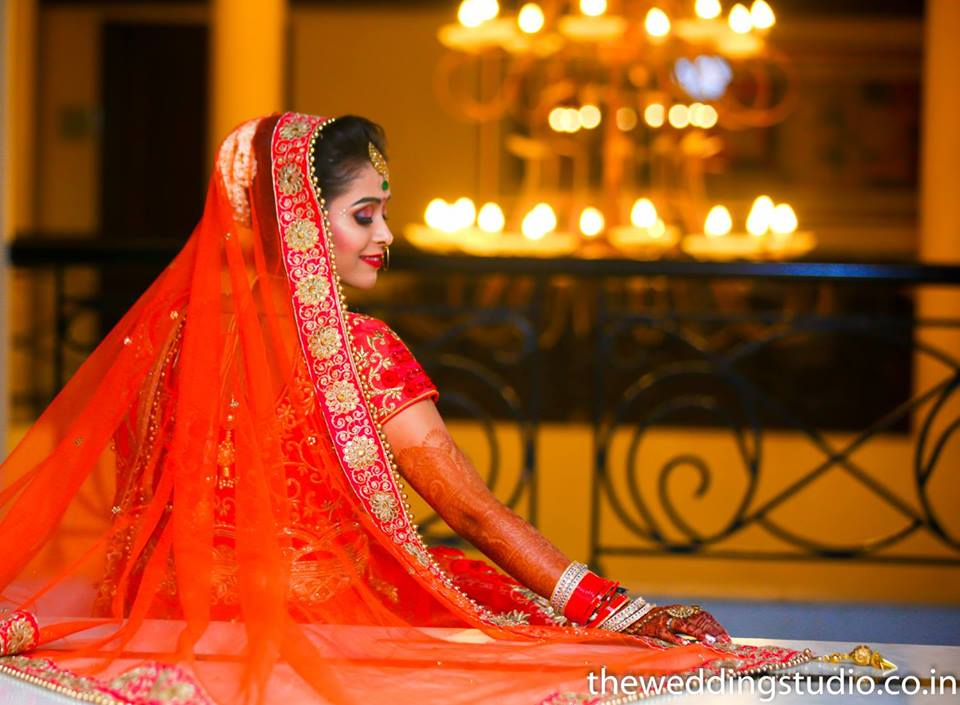 delhi shopping guide for brides to be