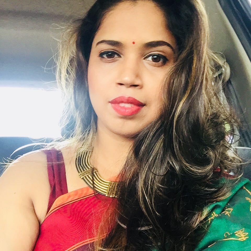 interview with BrideMeUp Chanderlata Bharti