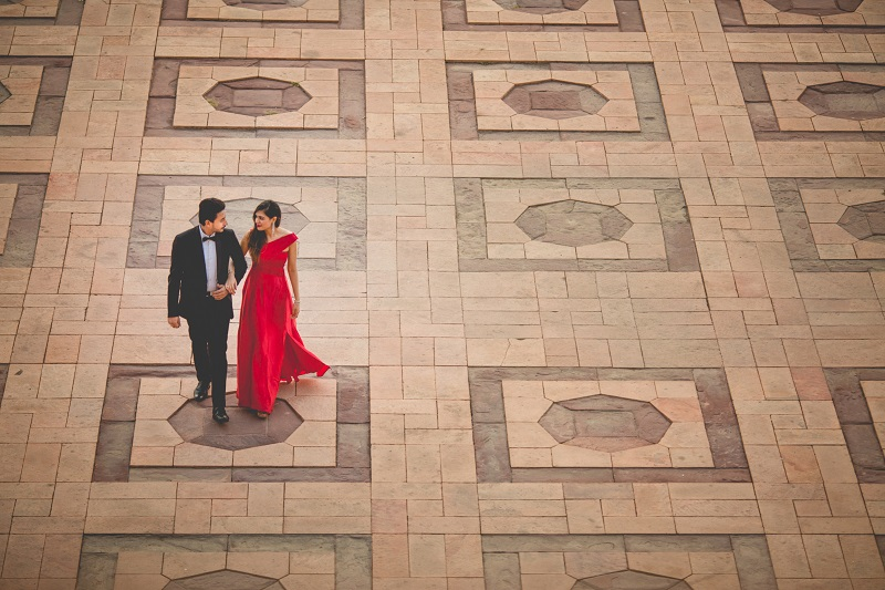 umaid bhawan palace prewedding shoot
