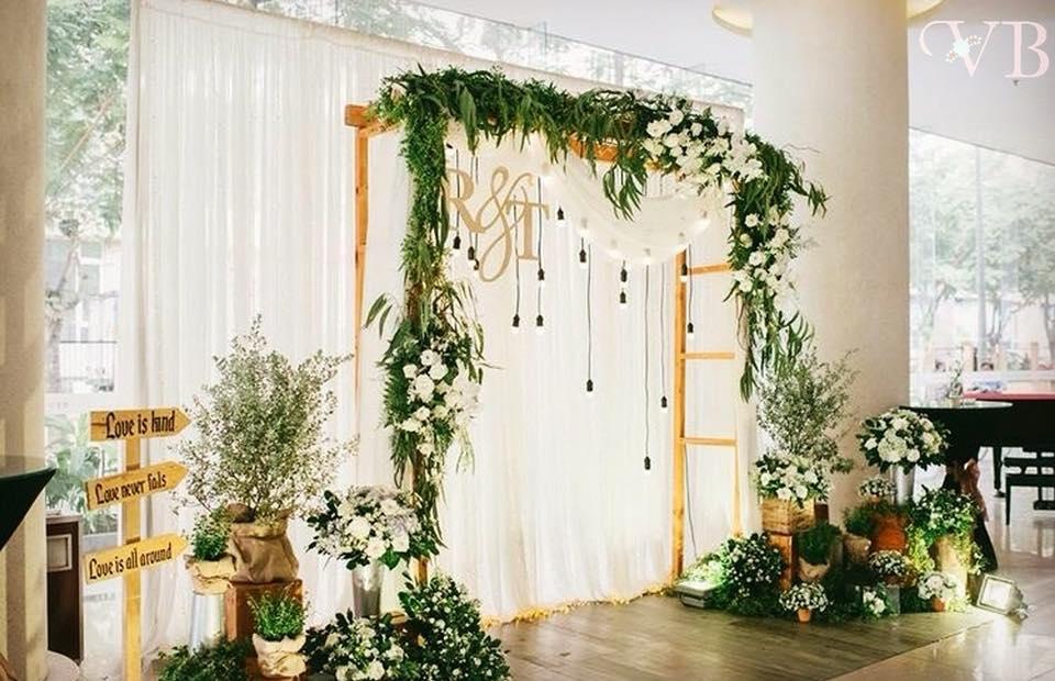 vows n bliss wedding planners Mumbai